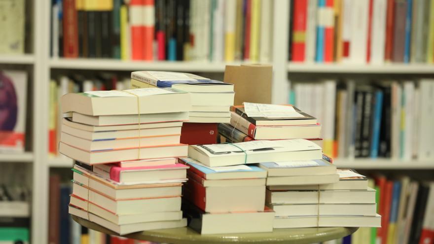 El Gobierno de Cantabria convoca sus Premios Literarios 2020
