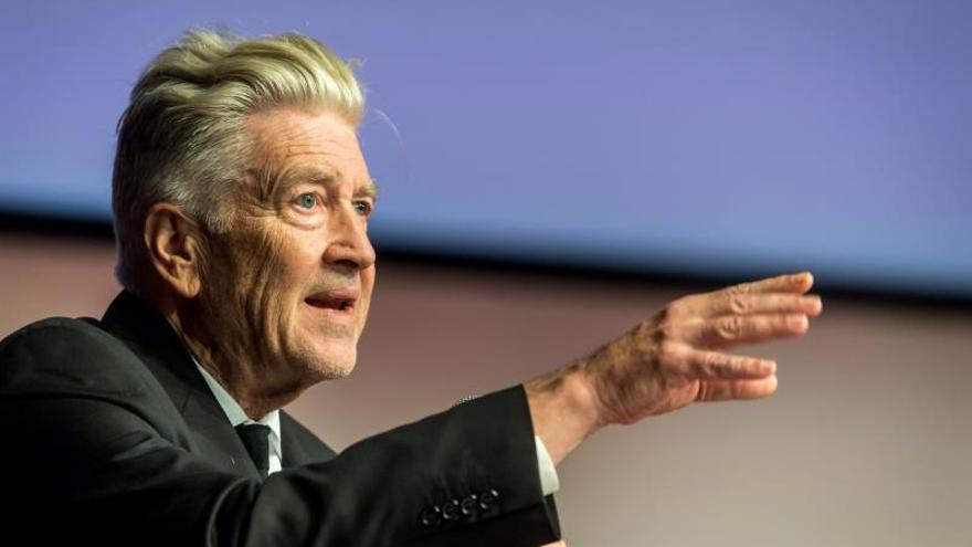 """Felices 30, """"Twin Peaks"""": La serie que cambió la televisión"""