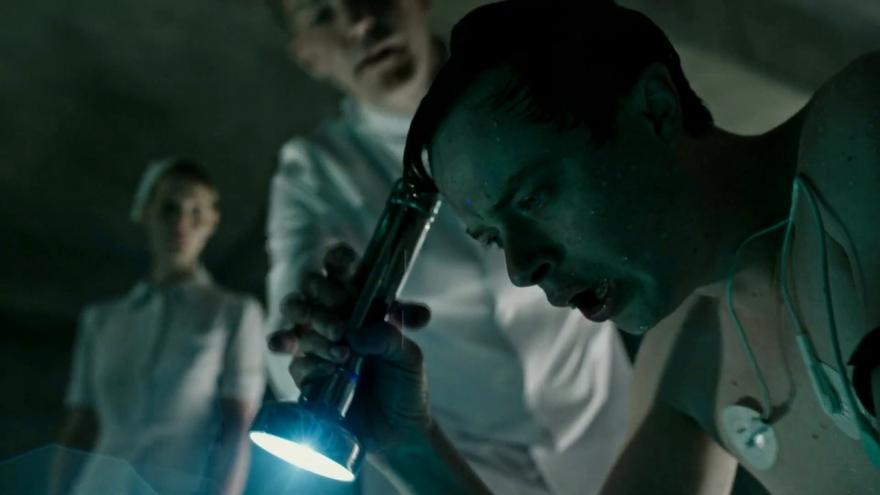'American Horror Story' lanza una nueva (y perturbadora) pista sobre su temporada 10