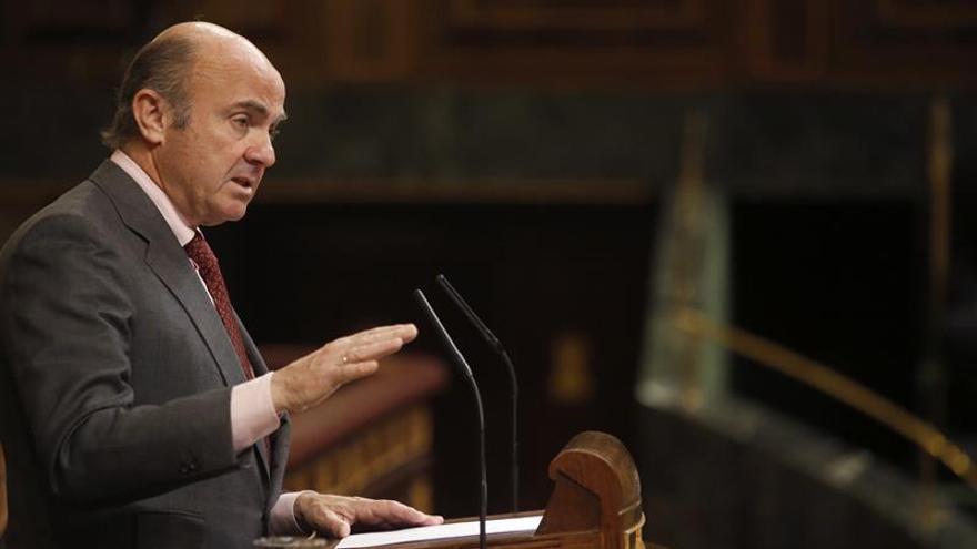 Economía quiere aclarar el futuro de BMN antes de vender acciones de Bankia