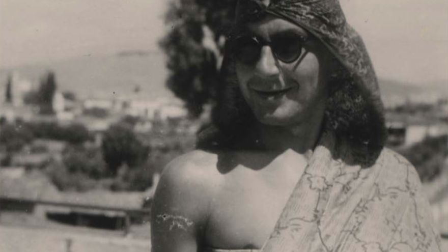 C:\fakepath\Imágenes_modernidad_travestis_nazis.jpg