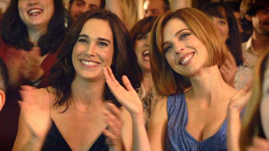 La 'Vida perfecta' de Leticia Dolera encabeza las nominaciones de los Premios Feroz