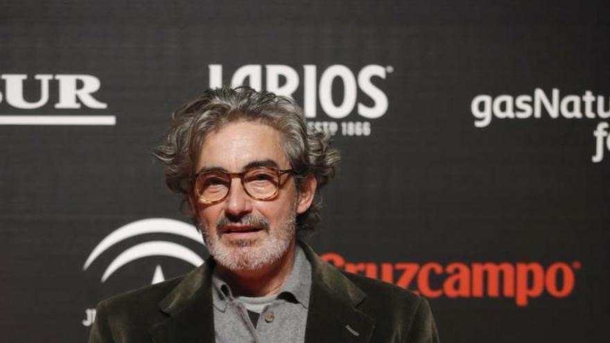 Micky Molina atropella ebrio a una niña de 9 años en Ibiza