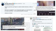 Los bulos sobre inmigración e Ingreso Mínimo Vital se expanden en la red
