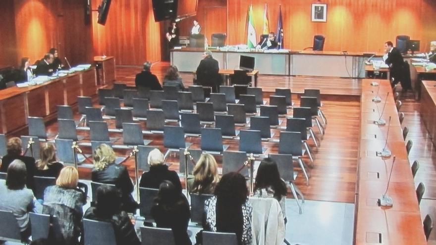 """Seprona apunta a un """"muy elevado"""" número de sacrificios detectados en Parque Animal de Torremolinos"""
