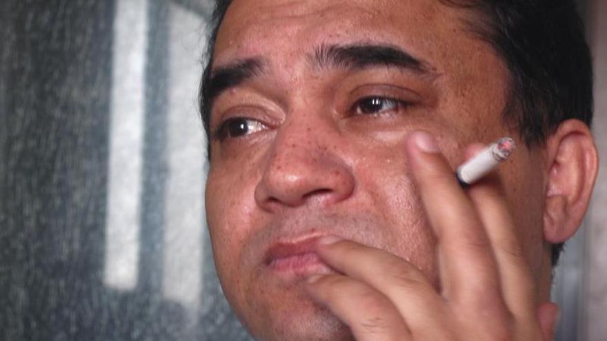 China detiene al famoso intelectual uigur Ilham Tohti y a su madre