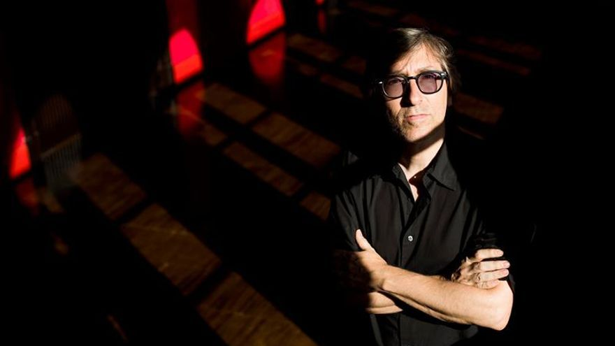 David Trueba: sin ideales la vida es invivible