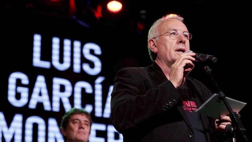 """Lara (IU): Alfonso Rus (PP) es un jeta hispanicus"""" u """"homus chorizus"""""""