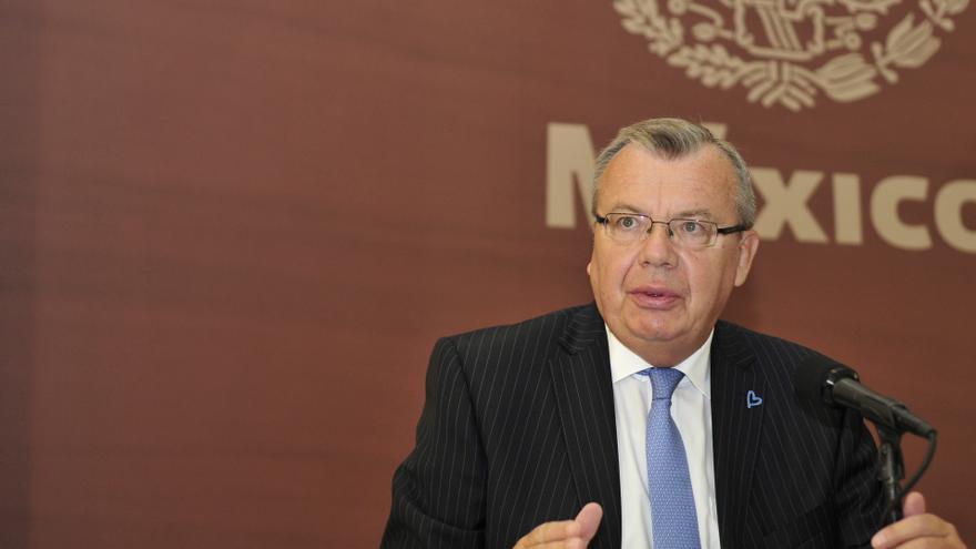 La ONU está lista para facilitar el debate sobre la vigencia de las políticas antidroga