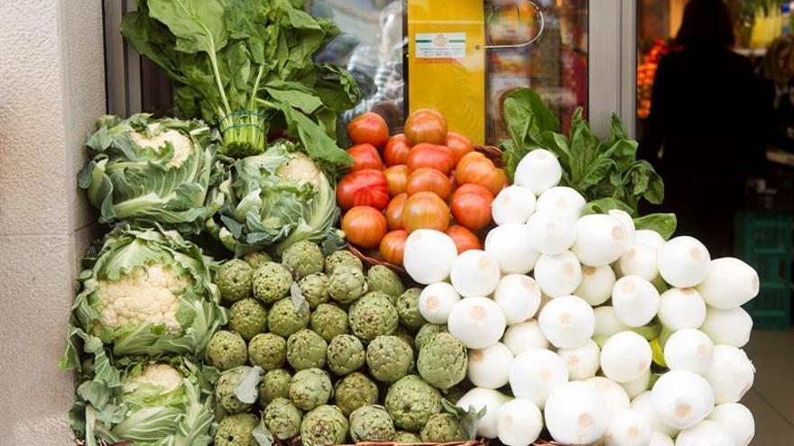 El Programa de Alimentos de la ONU impulsa proyectos sostenibles en América