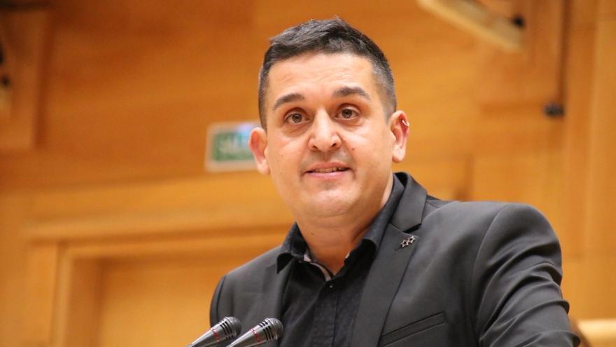 """Compromís preguntará a Montoro por """"el maltrato"""" a los valencianos en los PGE y si el Gobierno """"piensa disculparse"""""""