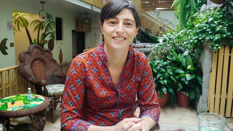 Fondo financiará planes ambientales en Brasil, México, Nicaragua, Perú y Uruguay