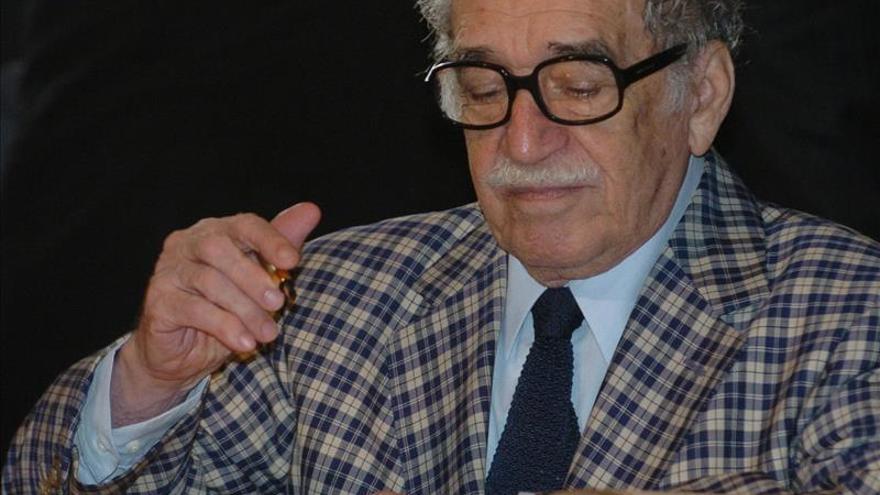 Gabriel García Márquez nunca fue un exiliado, dice Jaime Abello