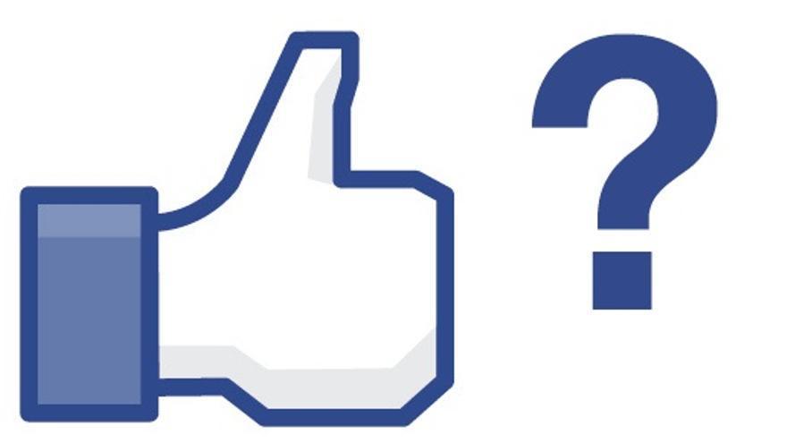 ¿Manipuló Facebook tu estado de ánimo? (Foto: birgerking, flickr)