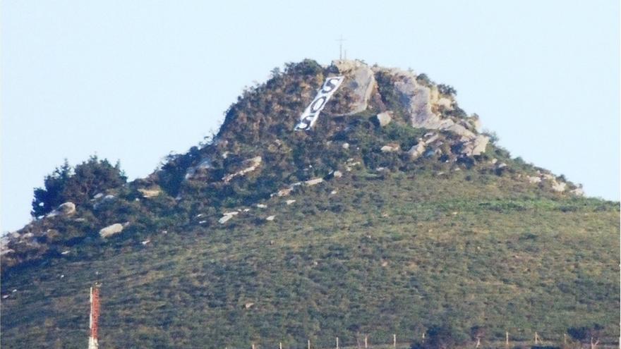 El Pleno aprobará este viernes el modificado para la protección del Monte Dobra