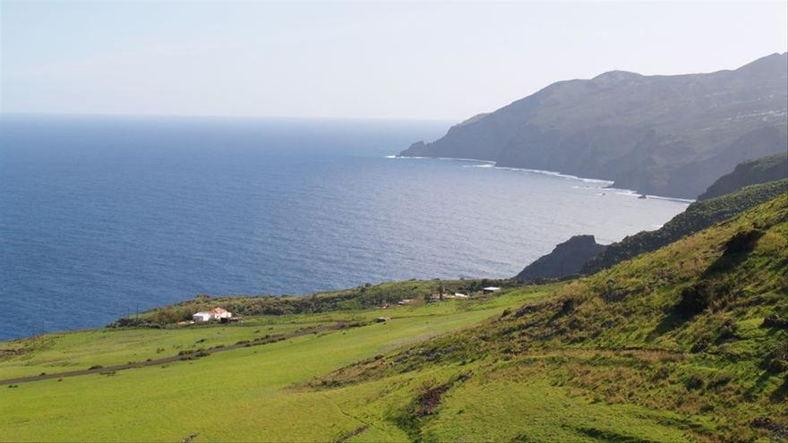 La Reserva de la Biosfera desarrollará tres proyectos en 2021 financiados por el Gobierno de Canarias