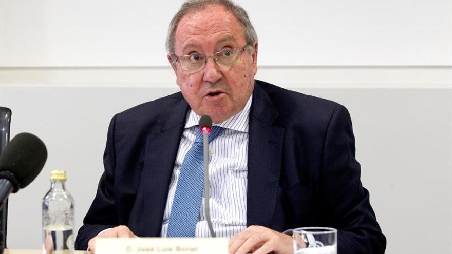 La Cámara de España reitera su apoyo a Barcelona para la Agencia de Medicamentos