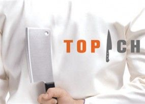 Chicote da el gran salto a Antena 3 con 'Top Chef'