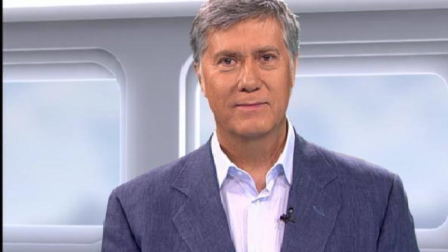 Pere Buhigas.