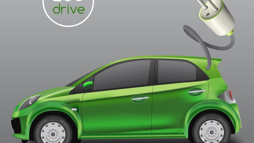 La evolución de los vehículos eléctricos está acelerándose a pasos sólidos y agigantados.