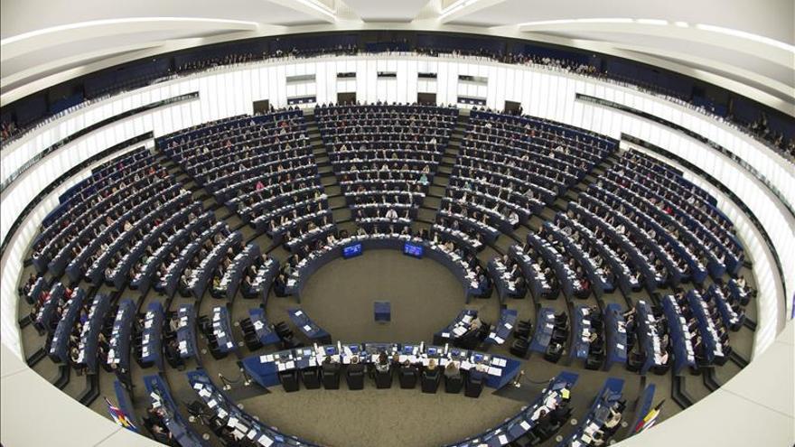 Los países comunitarios aprueban el presupuesto de la UE para 2016