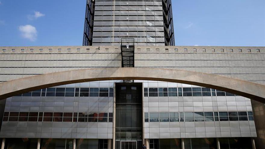 El TSJCV archiva la demanda de Intersindical por sucesión de empresas de RTVV