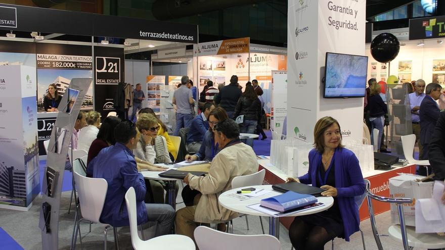 La duodécima edición del SIMed en Málaga concluye con más de 3.500 contratos comerciales generados