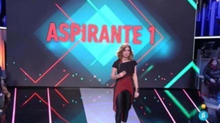 Évole en laSexta y 'Divergente' en Antena 3, ganadores del domingo