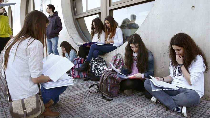 """El Instituto de la Mujer abre el plazo del curso """"Mujer en la Cultura"""""""