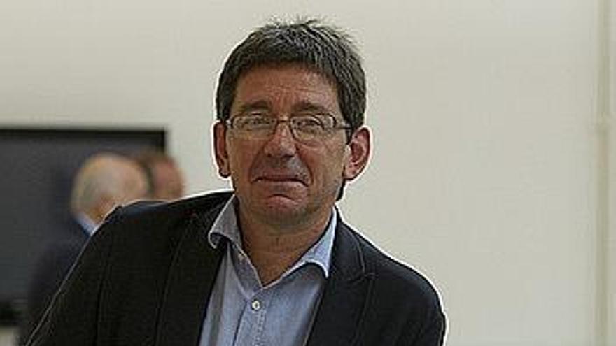 Joseba Zalakain