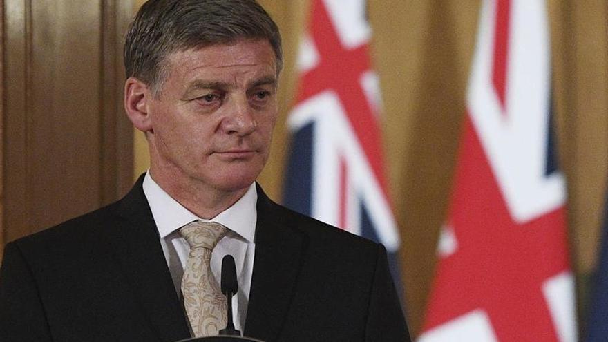 Nueva Zelanda busca endurecer los requisitos de sus visados de trabajo