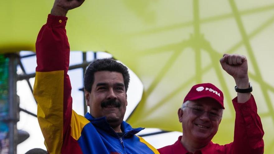 Venezuela ajusta su sistema de cambios sin despejar las dudas sobre el impacto real