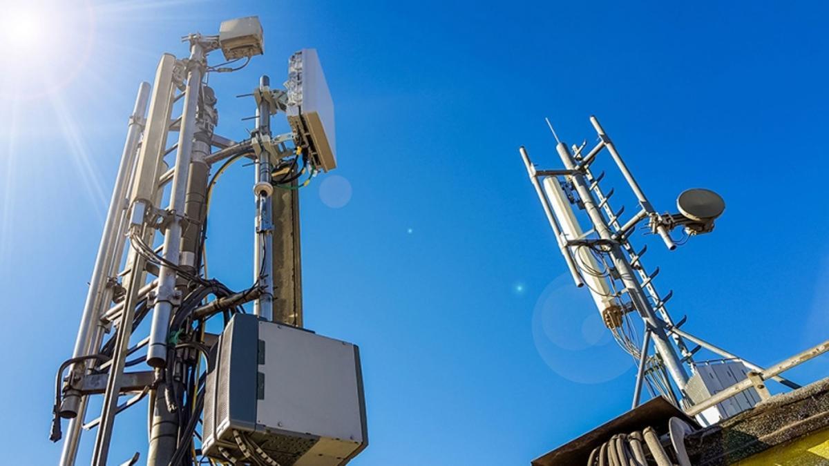 El cronograma de licitación de espectro para el despliegue 5G se definirá en 2022