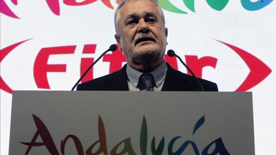 Dos sondeos dan al PSOE ganador si se celebraran elecciones en Andalucía