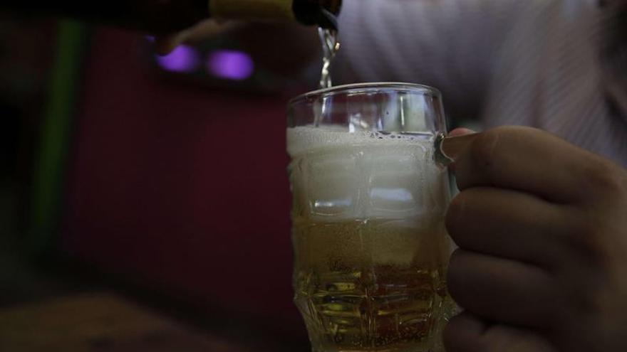 """En España hay unos 450 fabricantes de cervezas artesanas, un """"boom"""" que crece"""