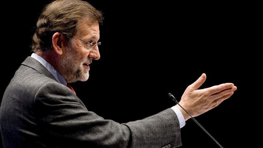 Rajoy envía un telegrama de felicitación al primer ministro de Rumanía y aboga por afianzar relaciones