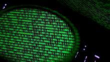 El big data, un potencial casi impenetrable para las iniciativas activistas.