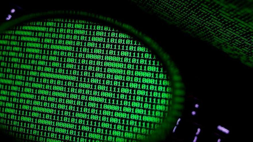 El big data: desde fraudes tributarios hasta melodías para el estado de ánimo