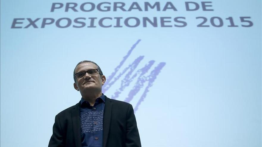 Los directores de centros de Arte critican al Consejo Rector del IVAM
