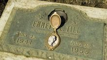 EE.UU. reabre la investigación del asesinato racista de un joven negro en 1955