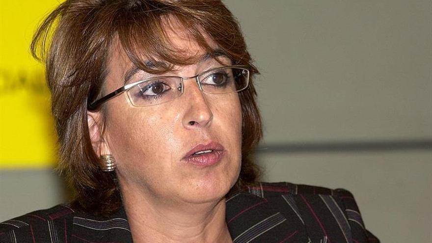 La Guardia Civil implica a dos cargos del Gobierno de Aznar en los ERE