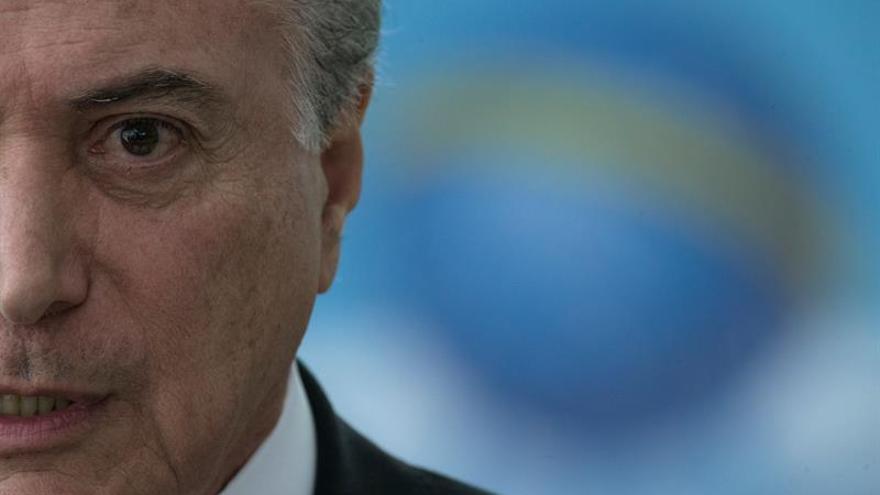 Trece aeropuertos de Brasil incluidos en la lista de posibles privatizaciones