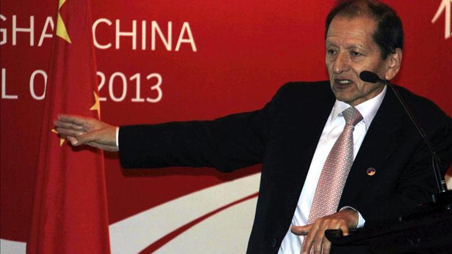 Perú invertirá 8.100 millones de dólares en proyectos de energía este año