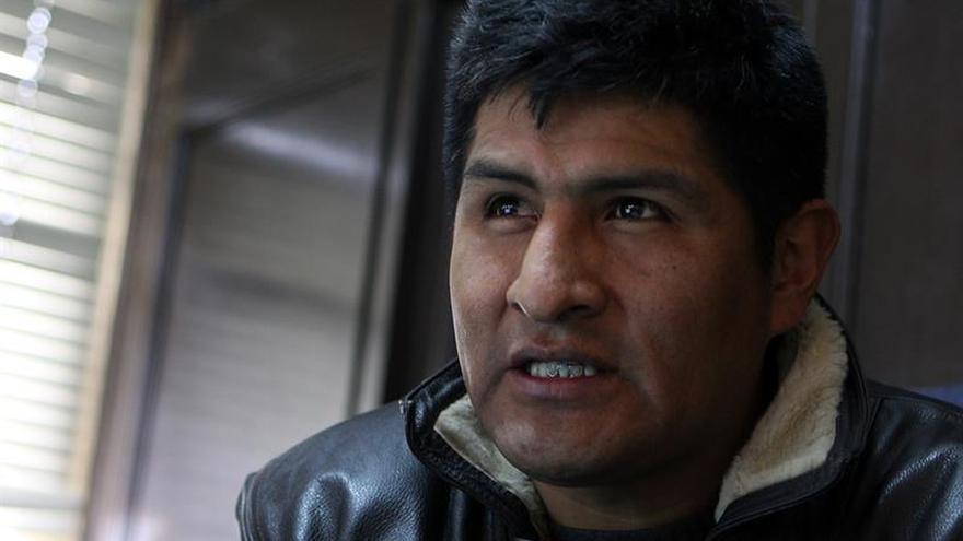 Central Obrera de Bolivia convoca a protestas contra fallo que avala despidos