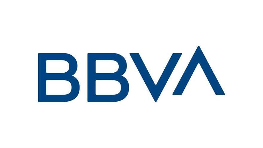BBVA lanza una emisión de hasta 1.000 millones en deuda senior no preferente