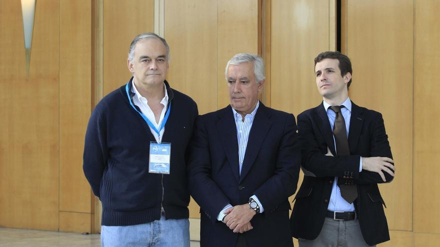 El PP invita a Sánchez a apoyar la LOMCE si quiere un pacto educativo