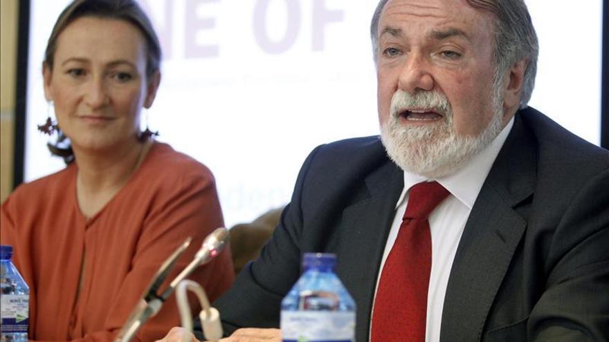 España supera el mínimo de firmas de la campaña europea en defensa del embrión