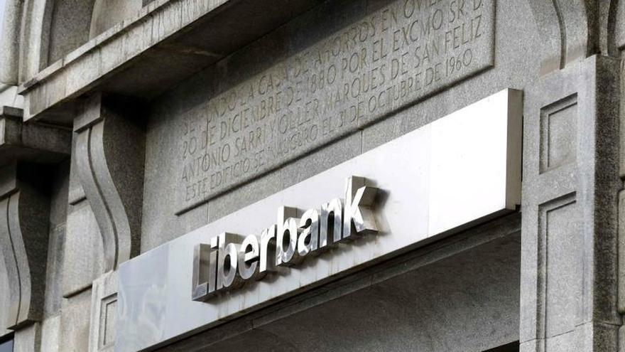 Abanca renuncia a la opa sobre Liberbank