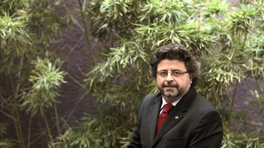 El rector de la UPC convoca elecciones anticipadas para octubre
