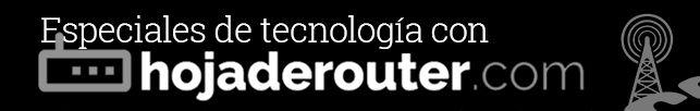 Carne Cruda: Tecnología